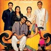 2 States (2014) Full Movie Songs Download