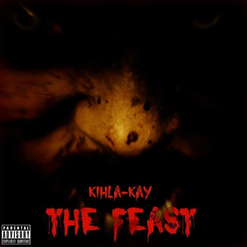 THE FEAST  (Prod by. WILL RULAH)