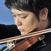 2014042829 Daishin Kashimoto 30s audio clip