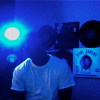 Blue Lights (Prod By Mr. KDN)