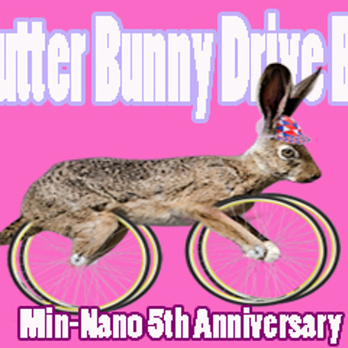 Gutter Bunny Drive By Mix (snippet)