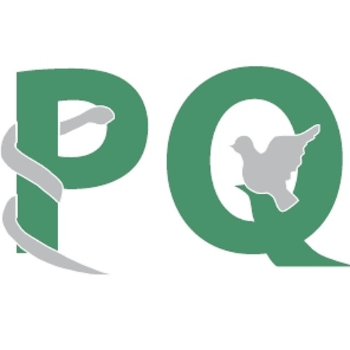 PQ#02 - Encountering God and Evangelizing the Young Through Creation with Annie Powell