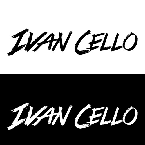 Ivan Cello - Halu (Original Mix)