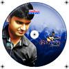 Kannulalo Kannire.... Music & Singing by Prabhakar Dammugari