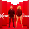 Karmin - Acapella (Official Instrumental)