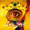 Cinta gila dewa19 (cover)