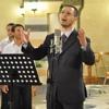 حب الرسول - محمد ياسين المرعشلي - فرقة الرضوان .. Hob El Rasol