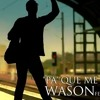 (120) Pa que me mires - Wason Ft Gocho - [ DjMen ]