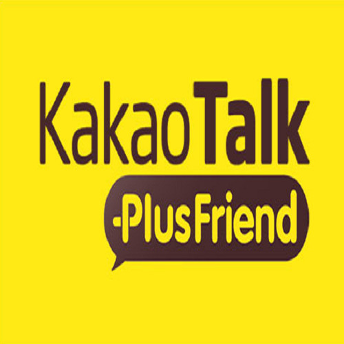 KakaoTalk Plus Friend 60s Radio Promo