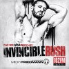 MICKY FRIEDMANN - INVINCIBLE RUSH - EASTER 2014.