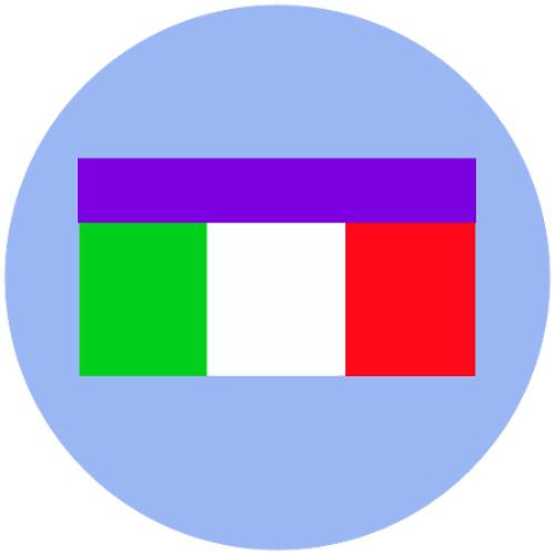 Learn Italian - Lesson 3 - How to pronounce Italian consonants - Part 2/2