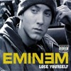 Lose Yourself -EMINEM