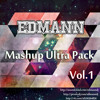 Bodybangers vs. BT, Tiesto, Hugo Rizzo, Dj Exodus - Pump Up The Jam (Edmann Mashup)