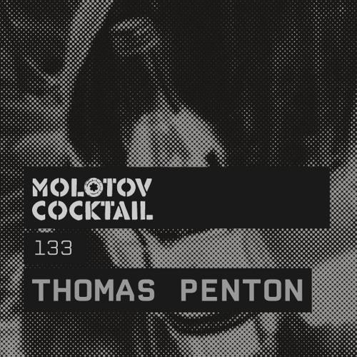 Molotov Cocktail 133 Thomas Penton