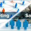 Network Marketing Same As Sales?