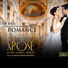 Dard Dilo Ke - The Xpose 2014 - Himesh Reshammiya & Yo Yo Honey Singh