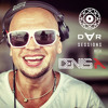 DAR Sessions @ Proton Radio Vol.32 By Denis A