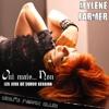 Mylene Farmer - Oui Mais... Non (Ni Oui Ni Non Dou²s Remix Club)