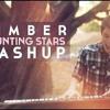Sam Tsui - Timber  Counting Stars MASHUP (Ke$ha OneRepublic)