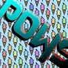 BOOM HEADSHOT REMIX :3 - POWS