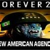 'Forever 21: New American Agenda' w/ Deborah Tavares - April 18, 2014
