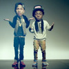 Tyga ft. Lil Wayne Type Instrumental - Rap Hip Hop Beats