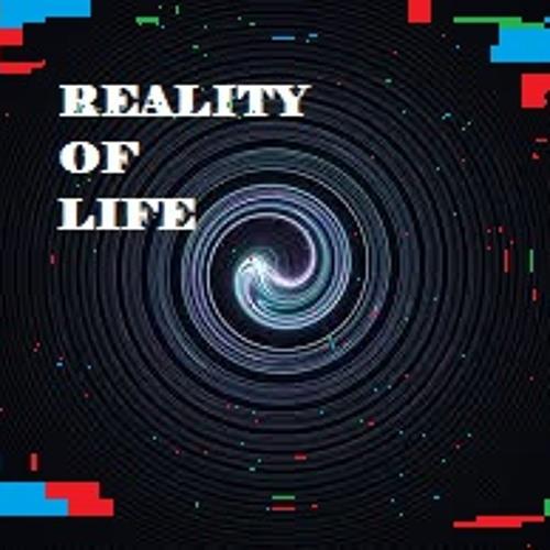 Reality Of Life (TBB's Chunky Trance Remix)