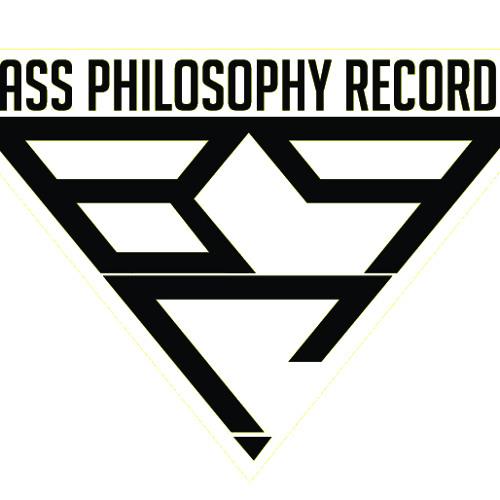 JAHPAWA - GUERRILLADUB VIP (original vrs) Free Dubplate