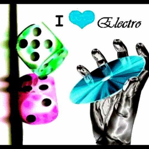 ELectro Dance 2014 Like TEchno HangoutSounds for soul