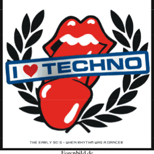 ELectro TECHNO 2014 Like tekk Sounds for soul