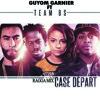team BS-Case Depart (Ragga mix)
