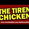 The Tiren Chicken - Tentangmu
