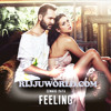 Edward Maya  - Feeling - Www.RijjuWorld.Com
