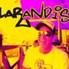 Laranids -I Wish I Could Tell You (Defected House Yasmeen Lyrics )