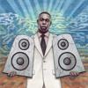 Dizzee Rascal - Bass Line Junkie (Boogie T. Remix Bootleg)**FREE DOWNLOAD**