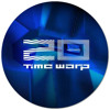 Tale Of Us @ Time Warp 2014 mp3
