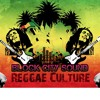 Download Reggae Culture 2013 Mp3