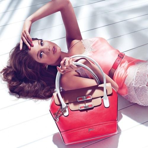 Магазины женских сумок в Красноярске цены и адреса
