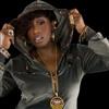 Oui'Wack - Jungle Wars with Missy Elliot - Get Your Freak On (Mashup)