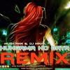 Hungama Ho Gaya (Musicana & Dj NIKhil Remix)