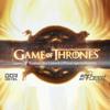 Game Of Thrones (Dor Dekel & Offbeat Agents Bootleg) Download Here!!!