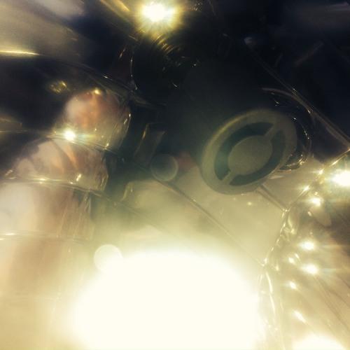 Illumination Electronique II (for Tape)