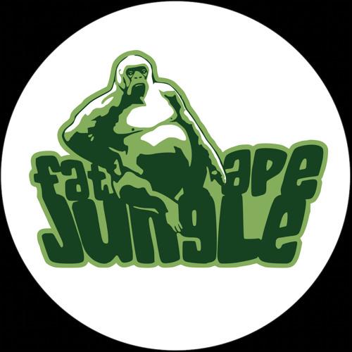 General Pecos - Dub Fanatic Kahncept Mix (Clip)