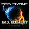 DeeJayOne - Im 5. Element Instrumental ( Roland Kaiser )