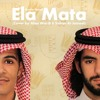 Asala Nasri - Ela Mata (Cover By Alaa Wardi & Sultan Al - Jameel)علاء وردي - سلطان الجميل - إلى متى