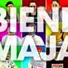 Digges Ding - Biene Maya in 15 Styles