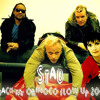 The Prodigy ft. Enya - Smack my Orinoco Flow Up [Mash-Up MTV RMX]