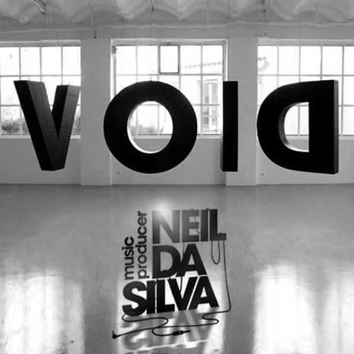 Void No More