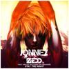 Stay The Night - Zedd feat Hayley Williams (JONNEY Remix) (FREE DOWNLOAD)