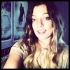 Just Give Me A Reason Official By Pink And Nate Ruess (cover By Katie Hill) HD